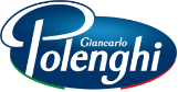 polenghi logo